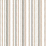 Ascot Stripe Gold Dust