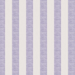 Ashford Stripe Antique Mauve