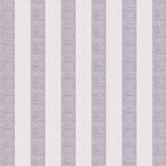 Ashford Stripe Pebble